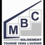 MBC Constructions