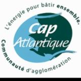 COM AGGLO GUERANDE CAP ATLANTIQUE - SIEG