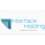 INTERFACE HOLDING