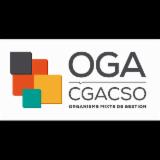 OGA CGACSO