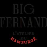 BIG FERNAND