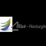ALLIZE-PLASTURGIE OCCITANIE