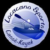 Locacano Sports