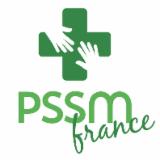 PREMIERS SECOURS EN SANTE MENTALE FRANCE