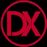 DistrimaX SAS