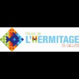 RELAIS DE L'HERMITAGE