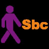 SBC EMPLOI
