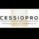 CESSIOPRO