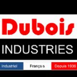 DUBOIS INDUSTRIES