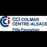 CCI COLMAR CTRE ALSACE