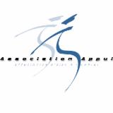 Association APPUI