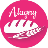 ALAGNY