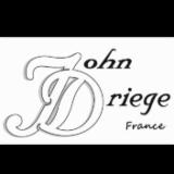 JOHN DRIEGE FRANCE