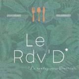 LE RDV'D