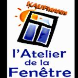 L'ATELIER DE LA FENETRE