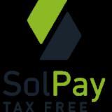 SolPay