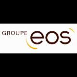 GROUPE EOS
