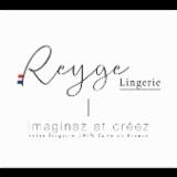REYGE LINGERIE