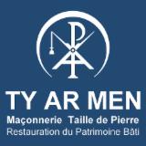 TY AR MEN