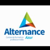 ALTERNANCE AZUR