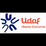 UDAF 31