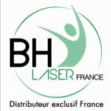 BH LASER France