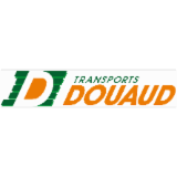 TRANSPORTS DOUAUD