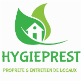 HYGIEPREST