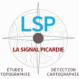 LA SIGNAL PICARDIE