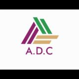A.D.C.