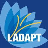 LADAPT - Drôme Ardèche - CSSR