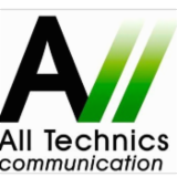 ALL TECHNICS COMMUNICATION