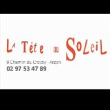 FRAND COIFFURE (LA TETE AU SOLEIL)