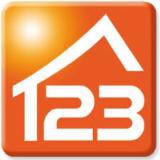 I&L Immobilier  / 123webimmo