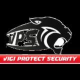 Vigi Protect Security