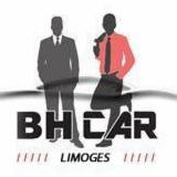 BHCAR