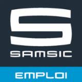 SAMSIC EMPLOI BOURGOGNE DIJON