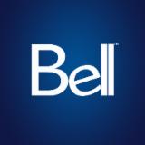 Bell Télécommunications