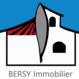 AGENCE BERSY