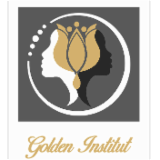 GOLDEN INSTITUT