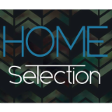 HOME SELECTION