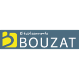 ETABLISSEMENTS BOUZAT