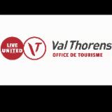 OFFICE DE TOURISME DE VAL THORENS