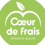 COEUR DE FRAIS