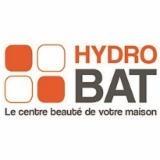 HYDROBAT NORD PAS DE CALAIS