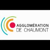 Agglomération de Chaumont