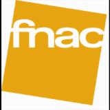 FNAC SA