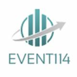 EVENT 114