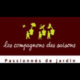 LES COMPAGNONS DES SAISONS