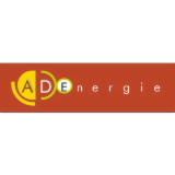 AD ENERGIE